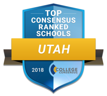 4th Best Online School in Utah