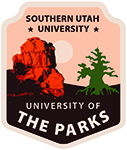 SUU University of the Parks