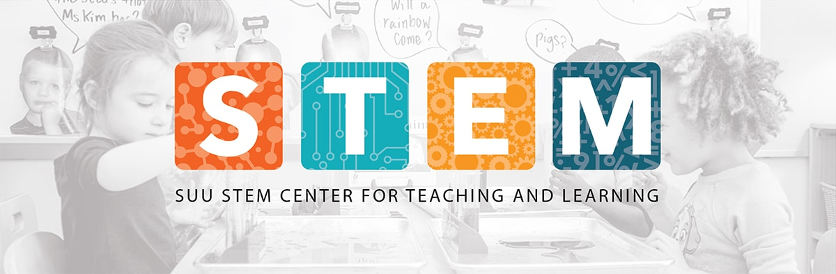 Center for STEM Teaching & Learning